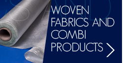 woven fabrics & combi products